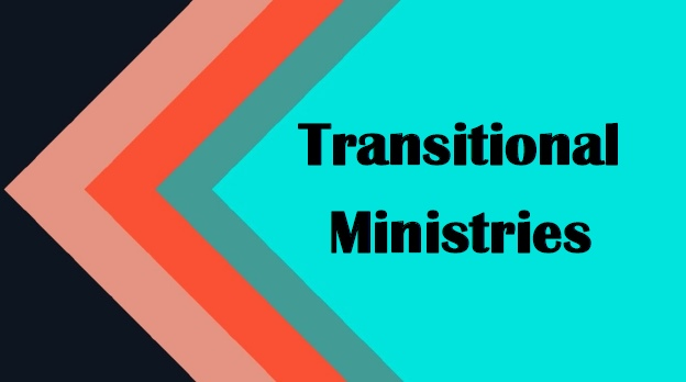 TransitionalMinistries